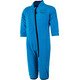 Color Kids Timpi Mini Fleece - Niños - azul